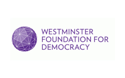 westminister foundation democracy